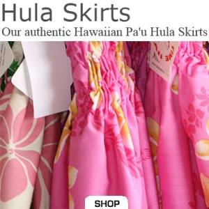 Hawaiian Love Phrases - Impress Your Loved One | KTC